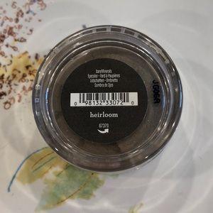 Bare Minerals Eyeshadow in in Heirloom